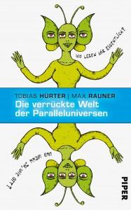 von Tobias Hürter und Max Rauner